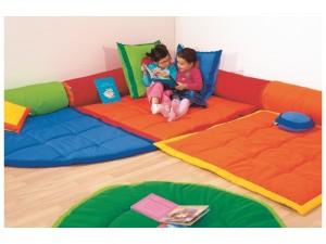la motricit libre pour un bon d veloppement moteur baby. Black Bedroom Furniture Sets. Home Design Ideas