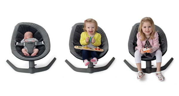le transat balancelle une s lection de trois produits baby 39 mat la veille de la pu riculture. Black Bedroom Furniture Sets. Home Design Ideas