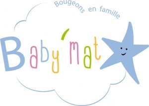 babymat_LOGO_WEB_MOYEN-FORMAT