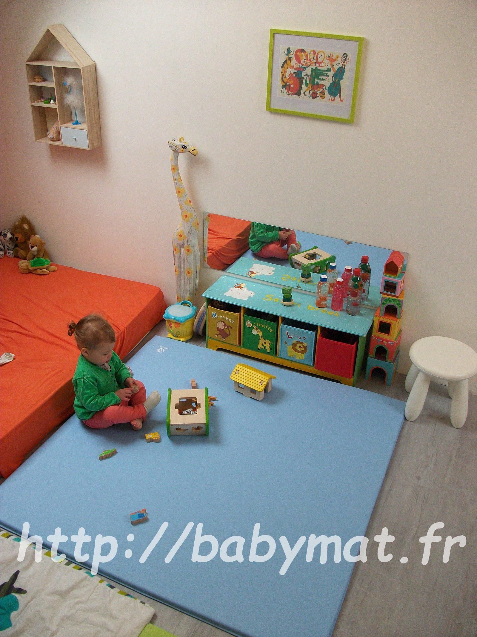 couverture de sol bébé Comment choisir le tapis de sol d'éveil pour bébé   Baby'mat, la  couverture de sol bébé
